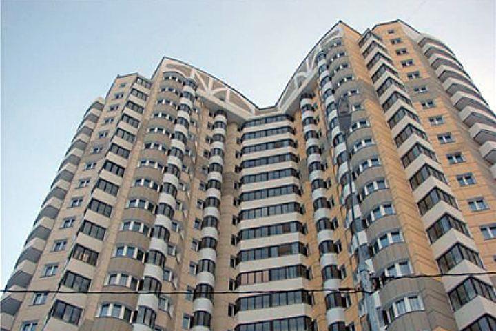 Подросток, упавший с10-го этажа, скончался в клинике