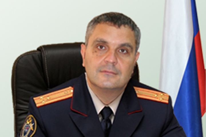 И.о. руководителя кузбасского Следкома подозревают впревышении полномочий