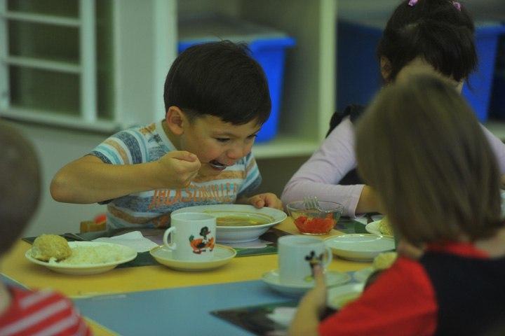 Санитарный контроль закрыл 34 детский парк вВоронеже