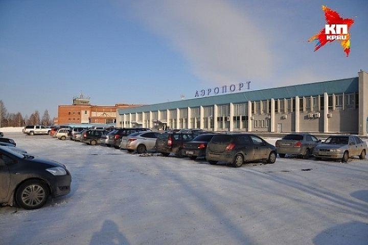 Ижевск произошла драка: Наборту самолета Москва