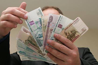 320 тыс. руб. задолжал работникам предприниматель вВолгограде