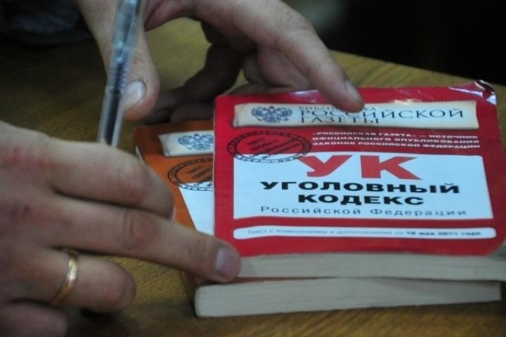 Троих граждан Казани обвиняют вубийстве изхулиганских побуждений