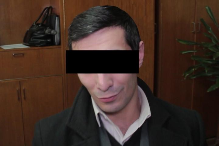 Лжесантехник обманывал пожилых людей вКалининграде