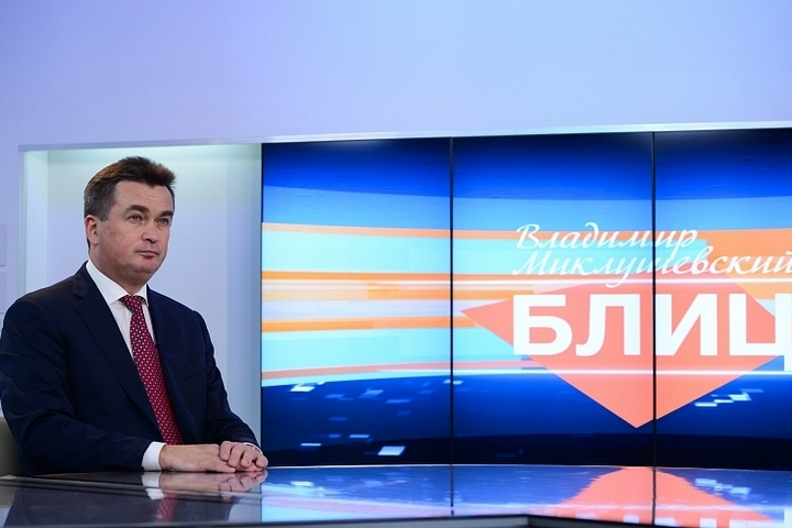 Уввозимых в РФ иномарок будет особый вариант системы ЭРА-ГЛОНАСС