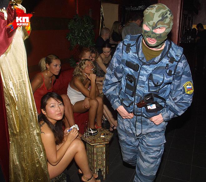 snyat-prostitutku-obninsk