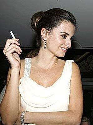 Как бросить курить если я беременная