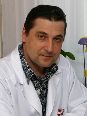 Поликлиника 2 цгб 7 екатеринбург официальный сайт
