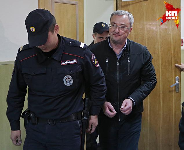 Бизнес новости республики коми 7 фотография