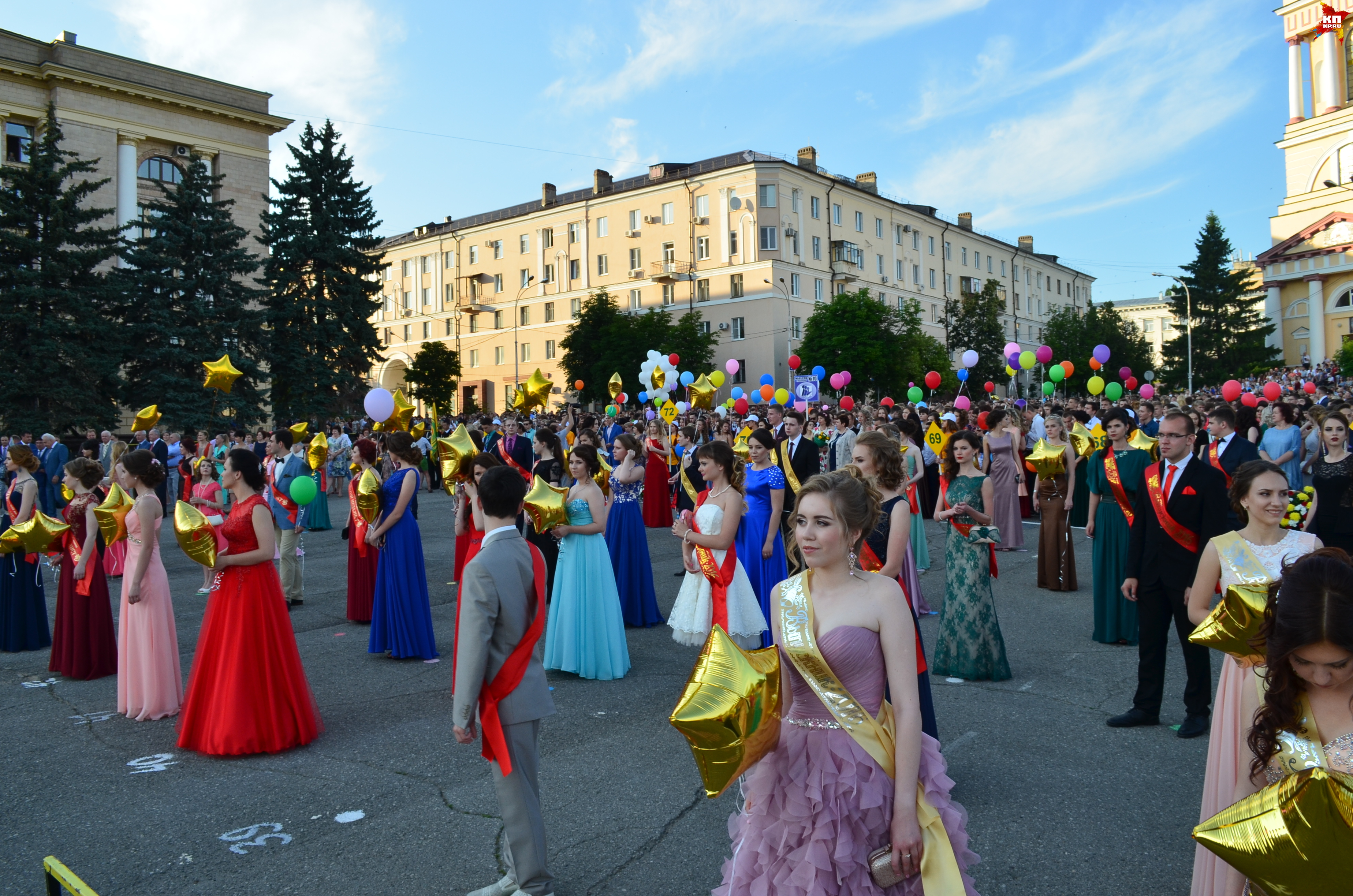 Развратные русские девочки частные фото 10 фотография