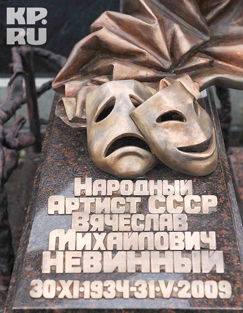 Фото: Аца КОШТЭ