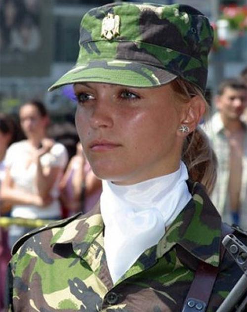 Тайные сексуальные общества санкт петербурга 9 фотография