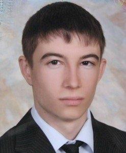 Дмитрий Соколов стал боевиком под действием своей дагестанской возлюбленной
