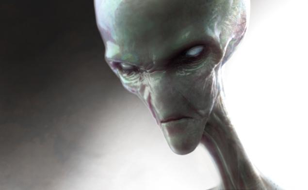 """Некоторые уфологи предполагают, что сами инопланетяне Кеннеди и """"заказали"""""""