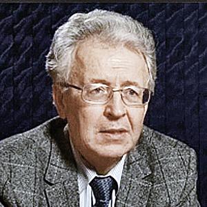Валентин Юрьевич Катасонов.