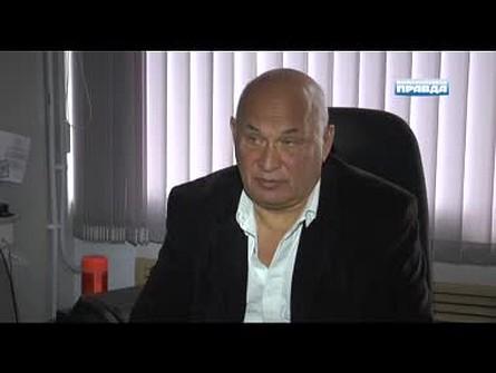 Новости из киева последнее видео