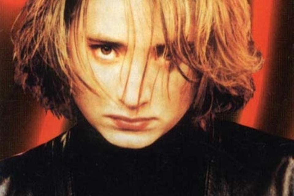 «Искала» Земфиры и «Крылья» Наутилуса: 10 рок-хитов 90-х, от которых сходят с ума сейчас