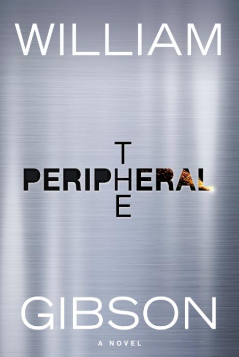 Периферийные устройства 1 сезон
