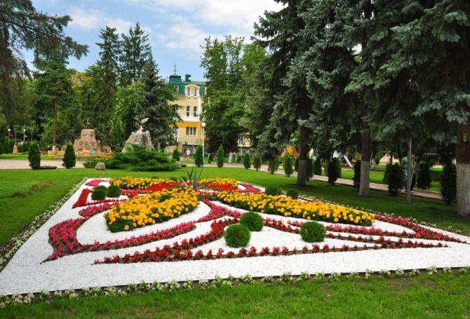 sanatorij-andzhievskogo-1220-670x455.jpg