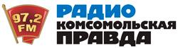 лого радио кп
