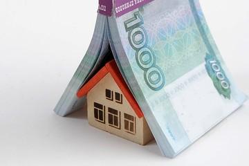 Как иностранцу продать дом в России