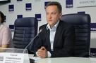 НТВ-ПЛЮС запускает Ultra HD на всей территории России