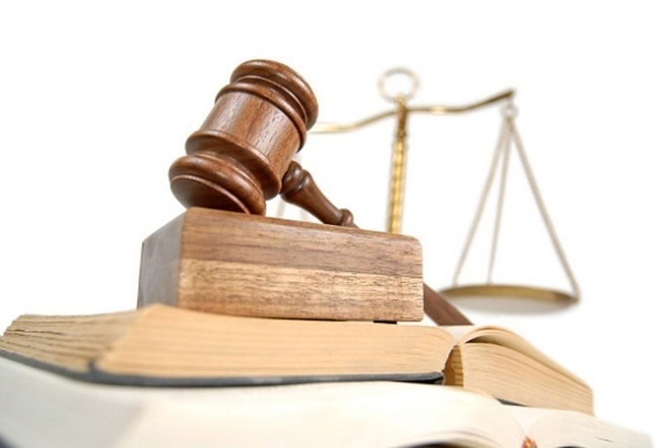 Решение об аресте принял Малиновский суд Одессы.