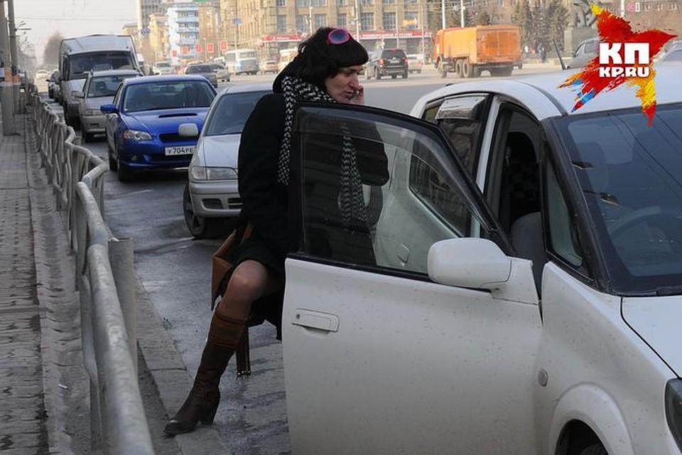 Сколько Зарабатывают Водители Проституток