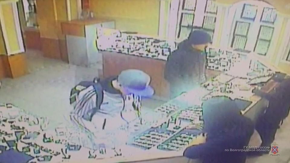 посещения ограбление ювелирного магазина саратов 2017 отправления