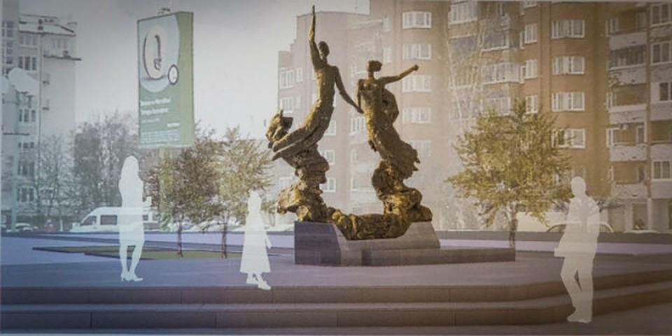Памятники тюмень цены ярославль заказ памятник ростов седову