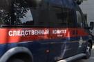 СК провел проверку по факту остановки электрички «Белгород-Курск» из-за обрыва проводов