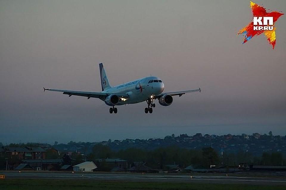 белгород питер самолет прямой рейс