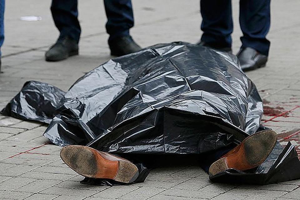 Вороненков оказался полезнее в виде трупа, нежели в роли свидетеля против Януковича