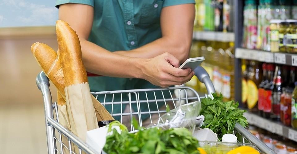 Как платить меньше за продукты и товары для дома?
