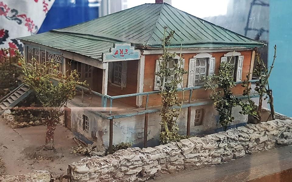cfef01625 Свой дом: купить или построить? Что выгоднее в Ростове-на-Дону