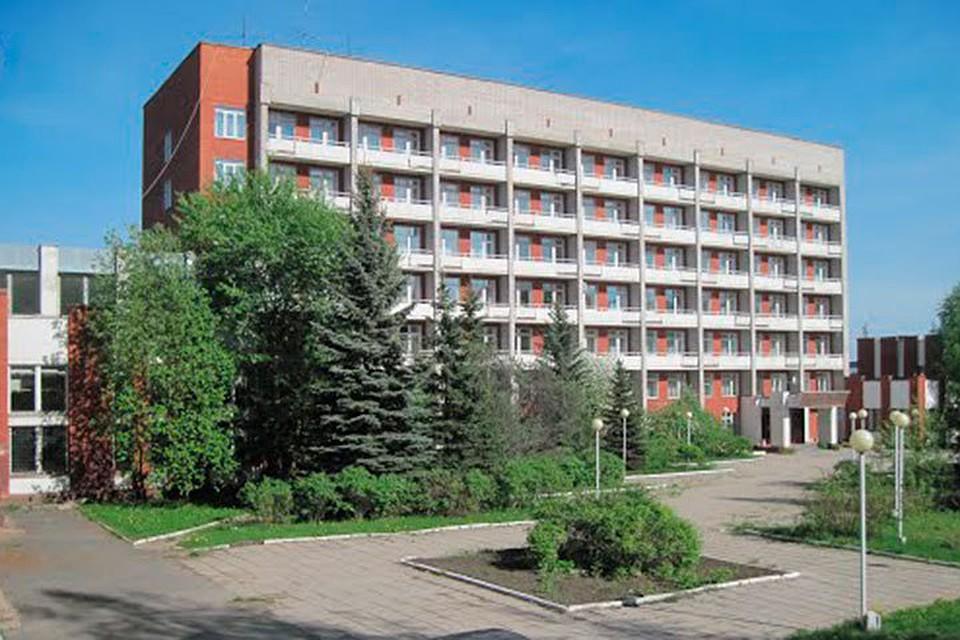 Строительные материалы Ижевск ао рмз-строительная компания