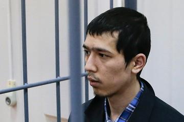 «КП» выяснила, как предполагаемый «куратор» смертника из питерского метро получил гражданство РФ