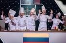 «Кухня. Последняя битва»: Хруст французской булки