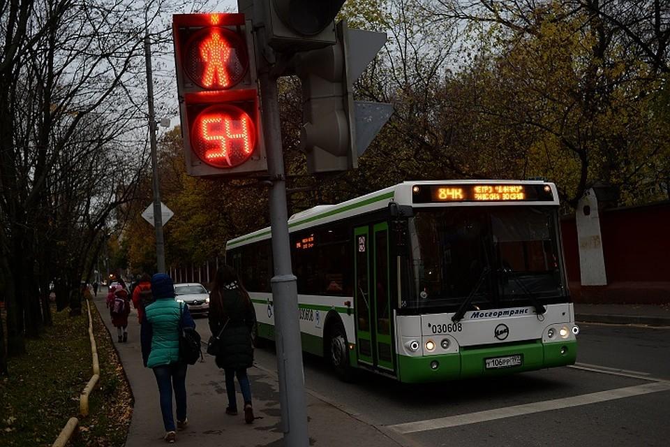 Видео развратные действия в автобусе фото 395-302