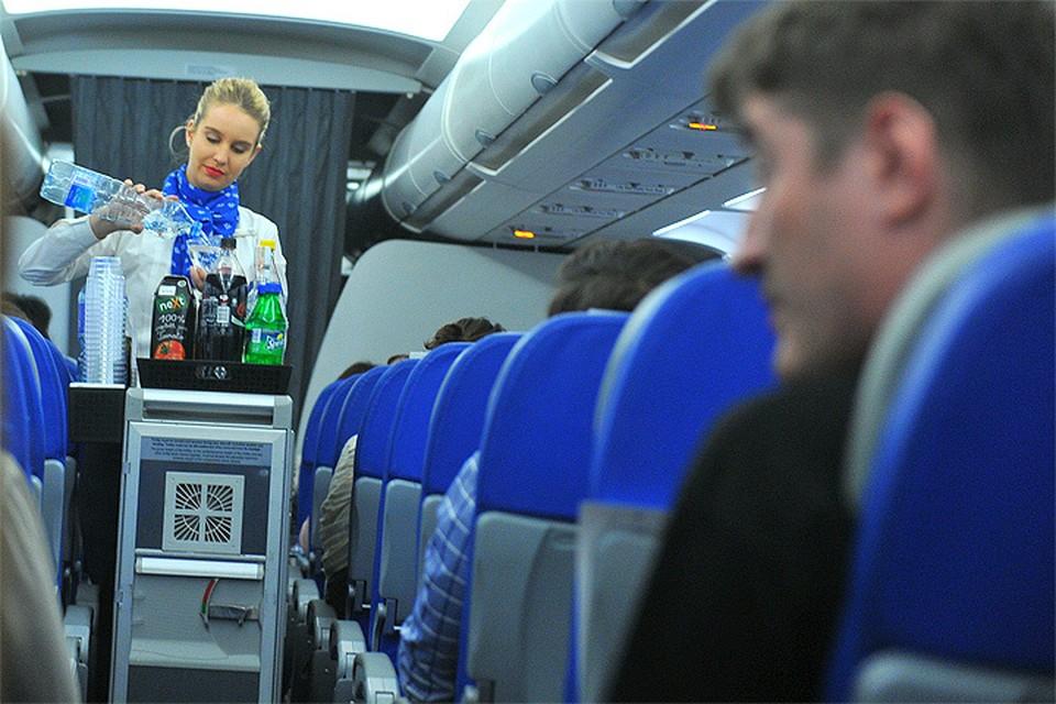Кто должен оплачивать лечение, если пассажир получил травму в полете – например, из-за турбулентности?
