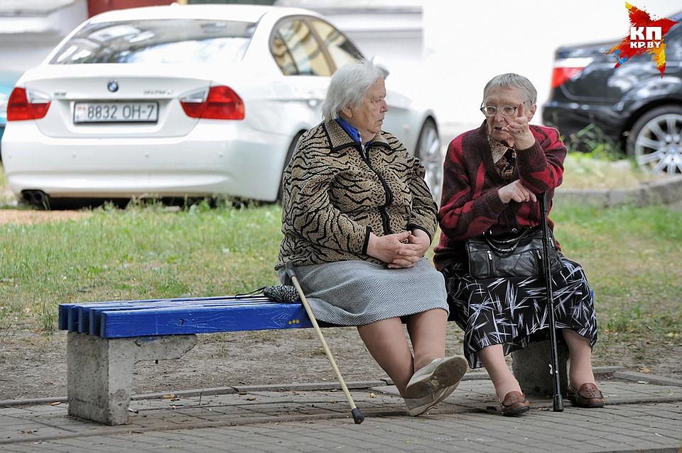Кредиты работающим военным пенсионерам
