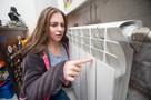 Когда в квартирах жителей Омска отключат отопление?
