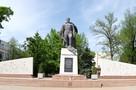 Тест «КП»: Знаешь ли ты историю Великой Отечественной войны на Кубани?