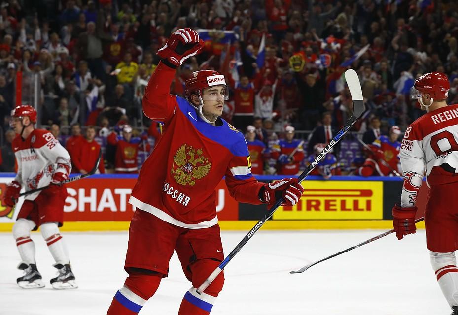 Россия словакия чемпионат мира хоккею обучение французскому с нуля онлайн бесплатно