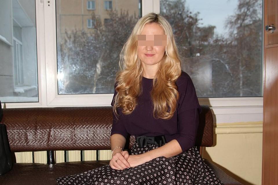 Встречи с девушкой за деньги не проституция москва фото 635-180