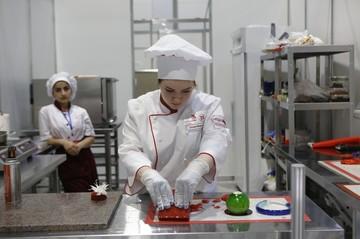 WorldSkills Russia: У молодежи России есть и умелые руки, и светлые умы