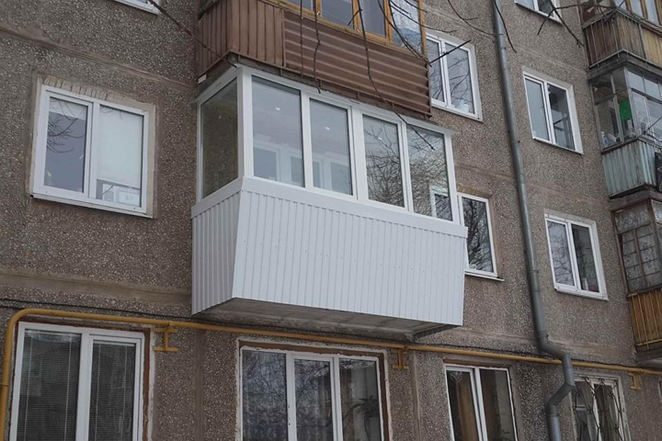 Окна брянск балкон застеклить застеклить балкон пермь в рассрочку