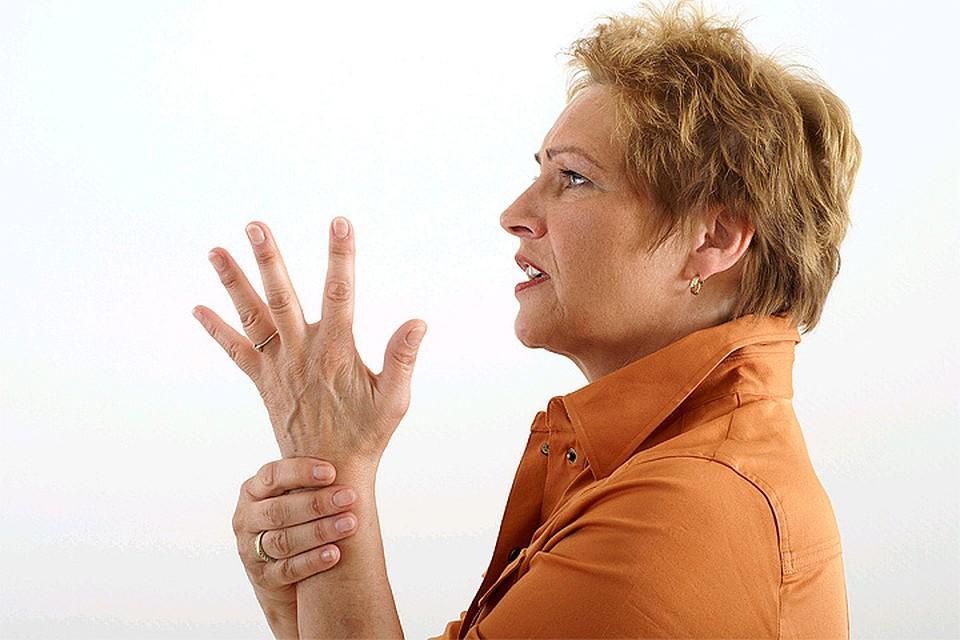 Мне 46 лет проблемы с суставами софора лечебные свойства суставы