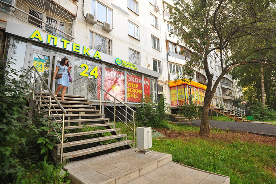 Трудовые книжки со стажем Маршала Захарова улица справку из банка Северный бульвар