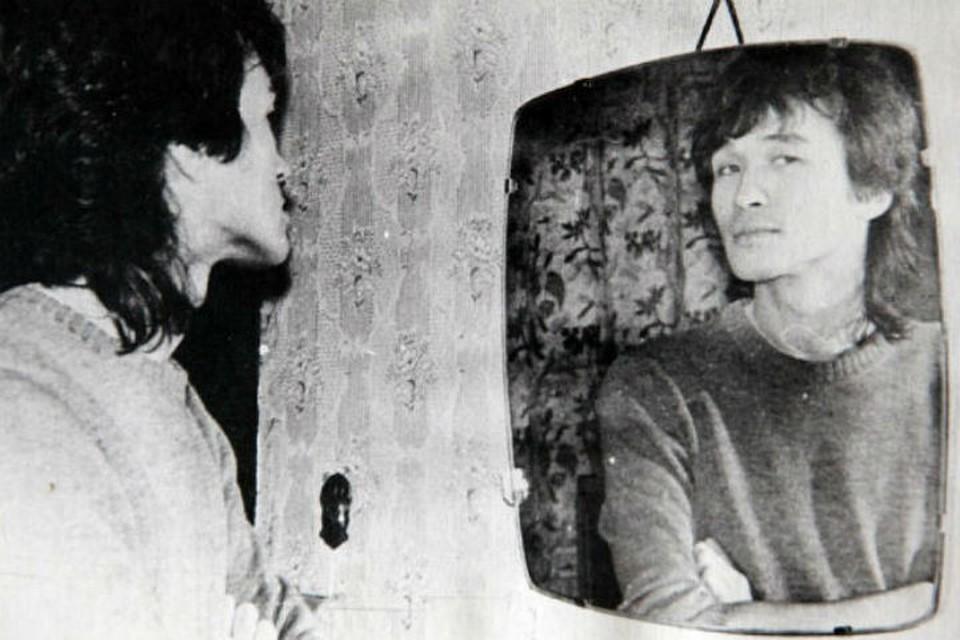 Сегодня Виктору Цою могло исполниться 55 лет.