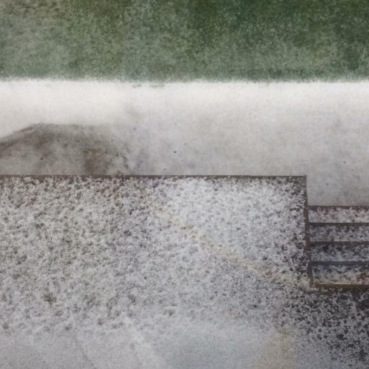 Бетон град барнаул куплю бетон калужское шоссе